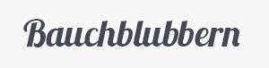 Bauchblubbern - Morbus Crohn Blog