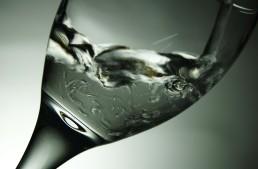Darmspiegelung: Nie wieder literweise Abführmittel trinken