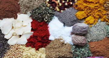 3 grundlegende Tipps zur richtigen Ernährung bei CED