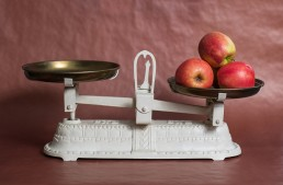 Wie viel kostet eine Ernährungsberatung?